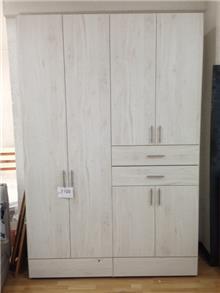 ארון מגירות אמצע - רהיטי בלושטיין