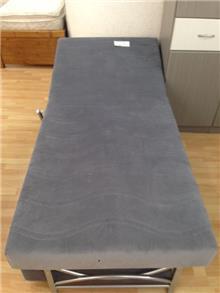 מיטה נפתחת על קל - רהיטי בלושטיין