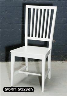 כיסא אוכל 25