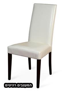 כיסא אוכל 38