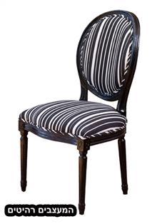 כיסא אוכל 45