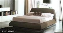 חדר שינה - המעצבים