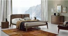 חדרי שינה מודרניים - המעצבים