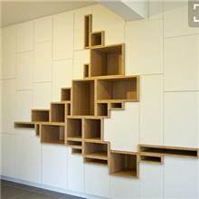 ספריה Screenshot - המעצבים