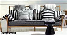 ספה מעוצבת amb InOut703