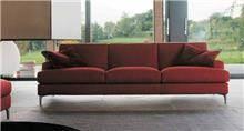 ספה מעוצבת 0080