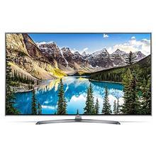 טלוויזיה LG 60UJ752Y 4K 60