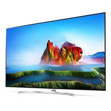 טלוויזיה LG 65SJ950Y 4K 65