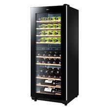 מקרר יין Haier JC162