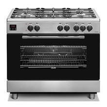 תנור אפייה Sauter TS9140