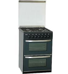 תנור אפיה Sauter TSD680B