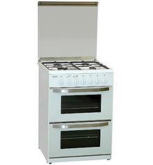 תנור אפיה Sauter TSD680W