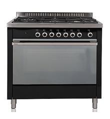 תנור אפיה Sauter XXL9000