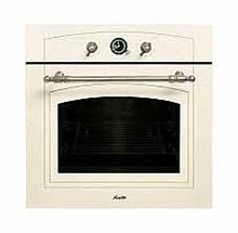 תנור בנוי Sauter SAI1078