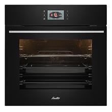 תנור אפייה Sauter SAI1090B
