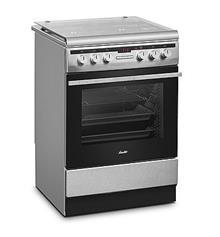 תנור אפייה Sauter SAF860
