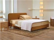מיטה מתכווננות טוילייט