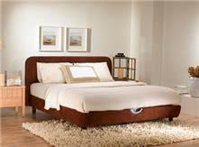 מיטה מתכווננת רילישיין