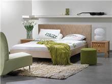 חדר שינה גלרי
