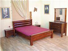 חדר שינה גליל