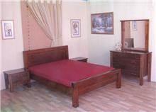 חדר שינה דיזל