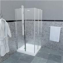 מקלחון פינתי RENAISSANCE 446