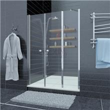 מקלחון חזית MIST 436