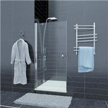 מקלחון חזית MIST 116