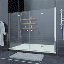 מקלחון חזית MIST 646