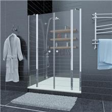 מקלחון חזית MIST 546 - ArtGlass