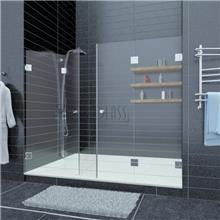 מקלחון חזית LOTOS 346
