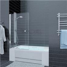 אמבטיון חזית BLISS 416
