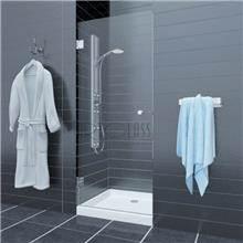 מקלחון חזית ORIOLE 316 - ArtGlass