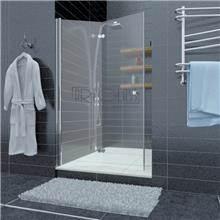 מקלחון חזית MIST 726