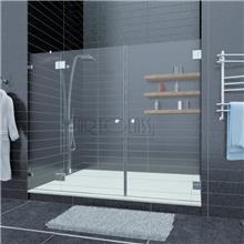מקלחון חזית ORIOLE 336 - ArtGlass
