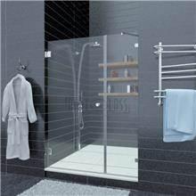מקלחון חזית ORIOLE 326 - ArtGlass