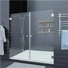 מקלחון חזית ORIOLE 726 - ArtGlass