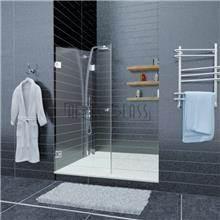 מקלחון חזית LOTOS 326 - ArtGlass