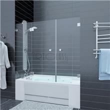 אמבטיון חזית VENICE 236