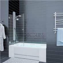 אמבטיון חזית VENICE A226