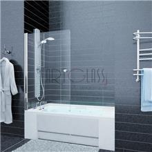 אמבטיון חזית BLISS A426