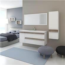 ארון אמבטיה דגם סידני - מלודי קרמיקה