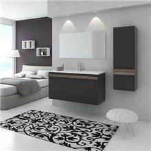 ארון אמבטיה דגם וינה - מלודי קרמיקה
