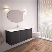 ארון אמבטיה דגם דייזי