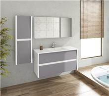 ארון אמבטיה דגם קלאסה