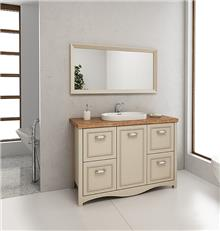 ארון אמבטיה דגם רנואר