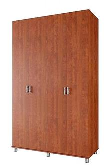 ארון 4 דלתות ITAY
