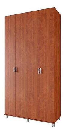 ארון 4 דלתות ILAY - InStyle