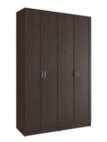 ארון 4 דלתות MISGERET - InStyle