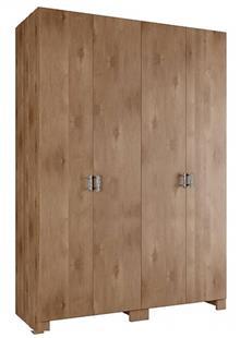 ארון 4 דלתות MOR - InStyle